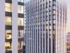 Так выглядит Жилой комплекс Wellton Towers - #2016343801