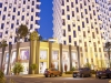 Так выглядит Жилой комплекс Wellton Towers - #37557443