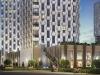 Так выглядит Жилой комплекс Wellton Towers - #1834695413