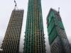 Жилой комплекс Wellton Towers — фото строительства от 07 февраля 2020 г., пятница - #2031727705