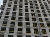 Жилой комплекс Wellton Towers — фото строительства от 07 февраля 2020 г., пятница - #779049015