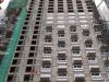 Жилой комплекс Wellton Towers — фото строительства от 07 февраля 2020 г., пятница - #1889861368