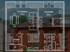 "Схема квартиры в проекте ""Wine House (Вайн Хаус)""- #1442065102"