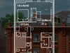 "Схема квартиры в проекте ""Wine House (Вайн Хаус)""- #1591788002"