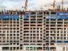 Жилой комплекс YE'S Технопарк — фото строительства от 07 февраля 2020 г., пятница - #2000974559