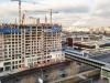 Жилой комплекс YE'S Технопарк — фото строительства от 07 февраля 2020 г., пятница - #985070041