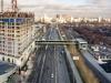 Жилой комплекс YE'S Технопарк — фото строительства от 07 февраля 2020 г., пятница - #1530001390