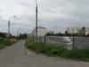 Жилой комплекс Жемчужина Купавны — фото строительства от 13 октября 2020 г., вторник - #699298799
