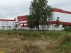 Жилой комплекс Жемчужина Купавны — фото строительства от 13 октября 2020 г., вторник - #1849082622