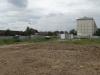 Жилой комплекс Жемчужина Купавны — фото строительства от 13 октября 2020 г., вторник - #1240778095