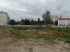Жилой комплекс Жемчужина Купавны — фото строительства от 13 октября 2020 г., вторник - #2033927757