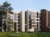 Так выглядит Жилой комплекс Жилой квартал Лесная Отрада - #637610804