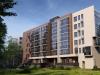 Так выглядит Жилой комплекс Жилой квартал Лесная Отрада - #1175355395