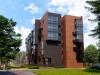 Так выглядит Жилой комплекс Жилой квартал Лесная Отрада - #1985350296