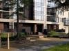 Так выглядит Жилой комплекс Жилой квартал Лесная Отрада - #1944324761
