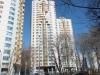 Так выглядит Жилой комплекс Звезда России - #1769182751